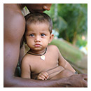 Sri_Lanka_002_thumb